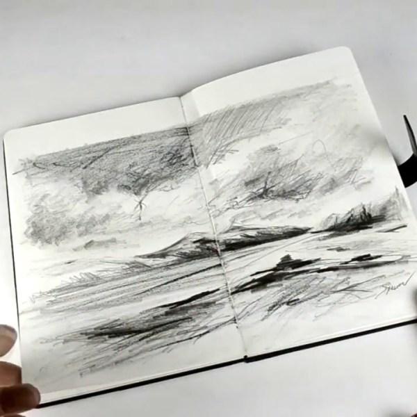 art book 180-1