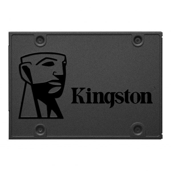 DISCO SSD 480GB