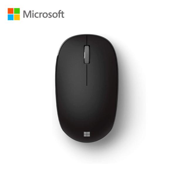 Microsoft Souris