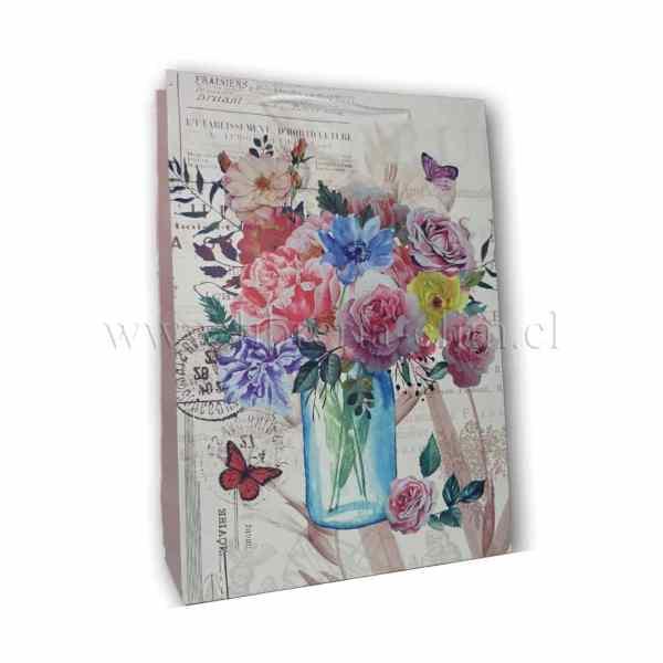 bolsa regalo mujer 846L 3100515-4