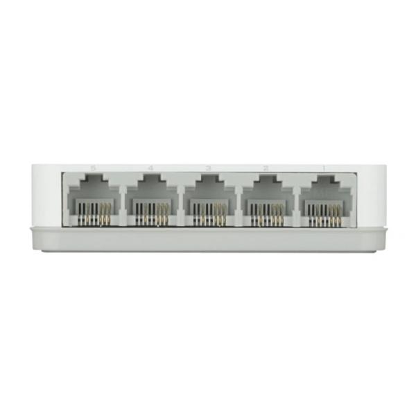 switch 5-2