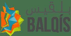 Balqís - Librería de Casa Árabe