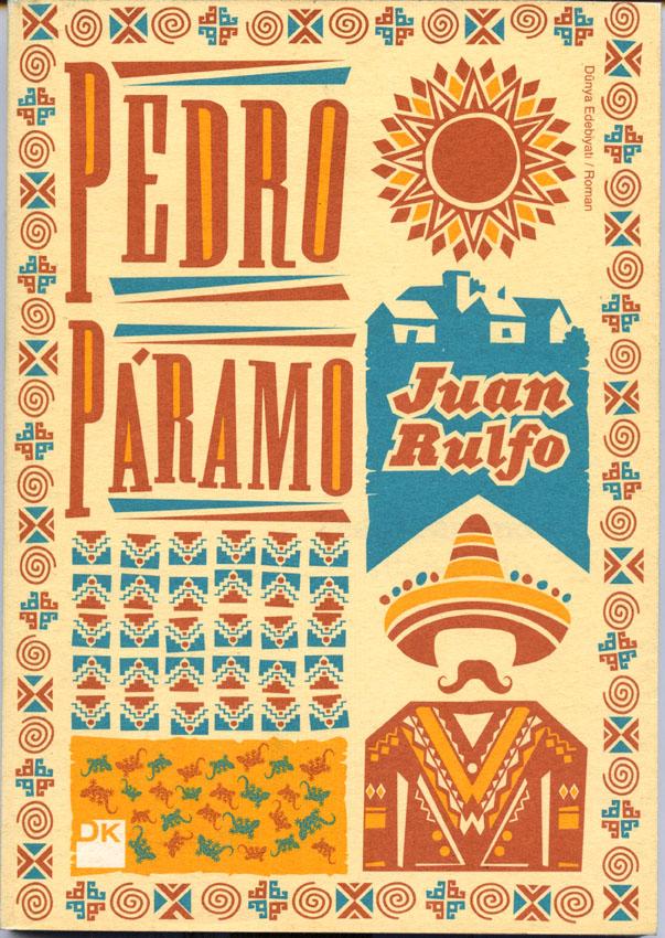 Pedro Páramo, novela mexicana cumbre en la literatura
