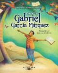 Conoce  a Gabriel García Márquez