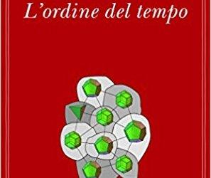 Recensione di 'L'ordine del tempo' di Carlo Rovelli – BDL