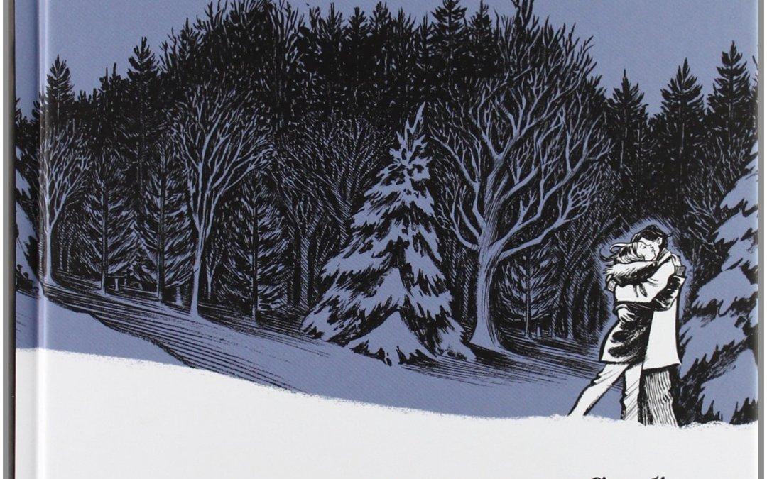 Recensione di 'Blankets' di Craig Thompson – BDL
