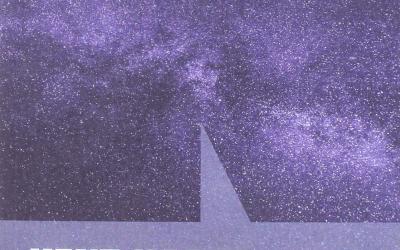 Recensione di 'Le nostre anime di notte' di Kent Haruf – BDL