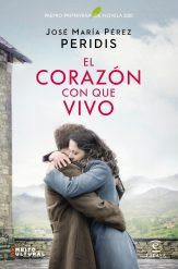 portada_el-corazon-con-que-vivo_peridis_202002241726