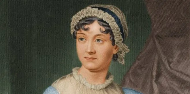 portrait_of_jane_austen.jpg.size_.xxlarge.letterbox