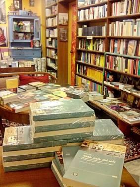 librerianamaste