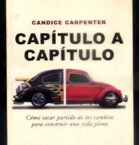 CAPITULO A CAPITULO.