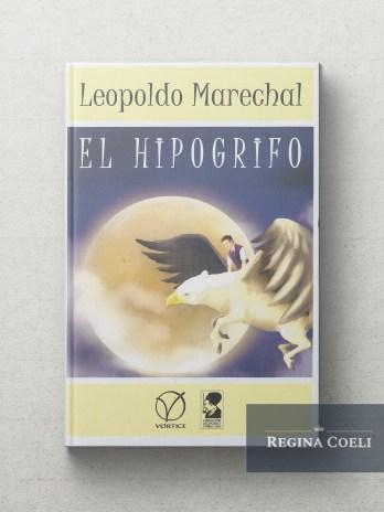 EL HIPOGRIFO