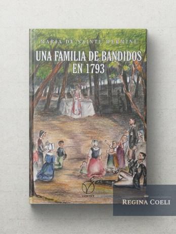 UNA FAMILIA DE BANDIDOS EN 1793