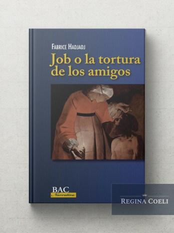 JOB O LA TORTURA DE LOS AMIGOS Teatro