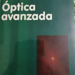 optica avanzada