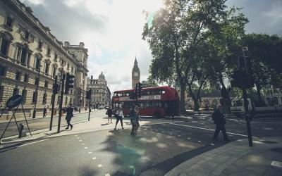 Ventajas y desventajas de residir o montar una empresa en Reino Unido – Efectos fiscales del Brexit