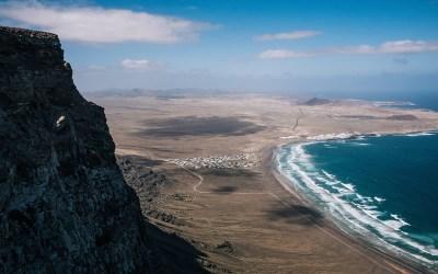 Ventajas de montar una empresa en la Zona Especial Canaria (ZEC), Madeira, Ceuta o Melilla