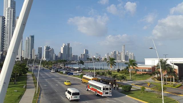 Residir en Panamá: El lugar perfecto para viajeros permanentes y emprendedores