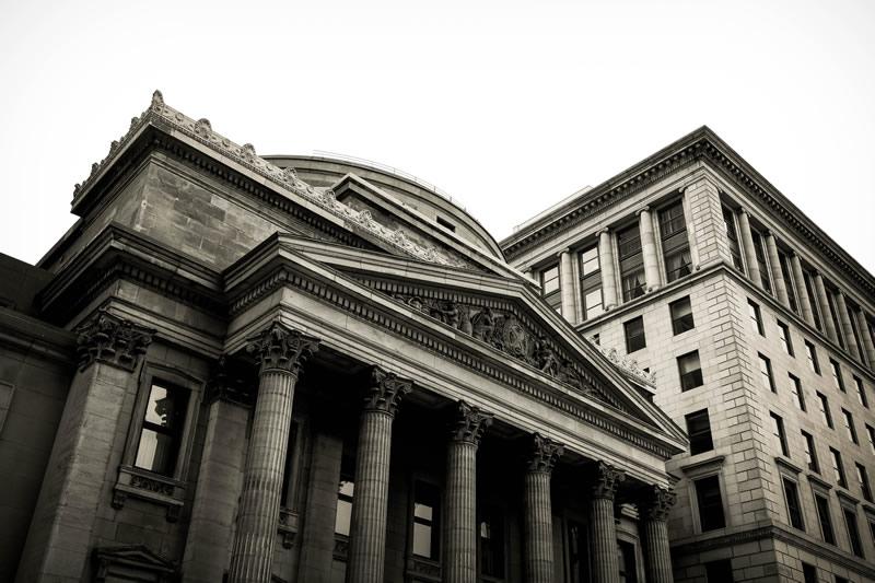 Intercambio de información: cómo el CRS acabó con el secreto bancario