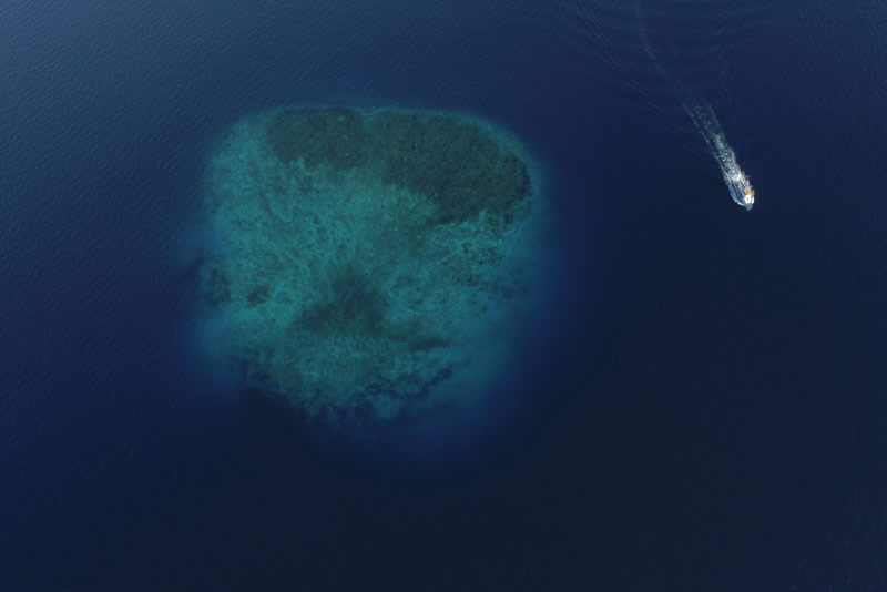 Las Islas Vírgenes Británicas y demás colonias británicas offshore pierden en 2019 parte de su atractivo offshore