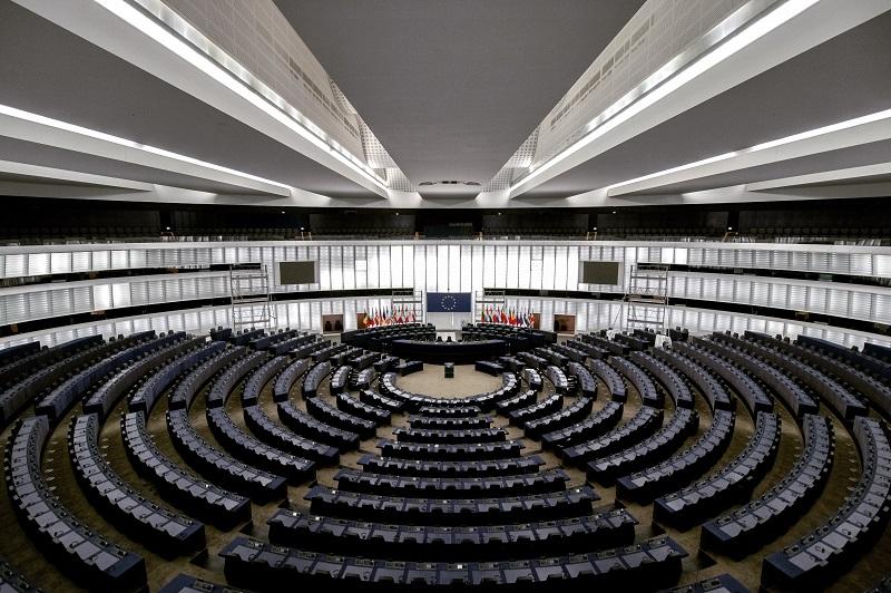 Sobre la locura de la Unión Europea y tus opciones para escapar de esta