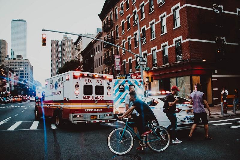 Comparativa de los mejores seguros de salud internacionales