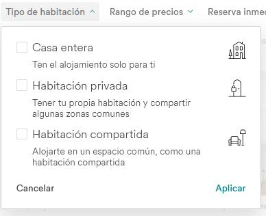 como usar airbnb para dormir gratis 9