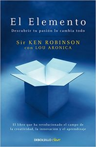 libros de autoestima y bienestar