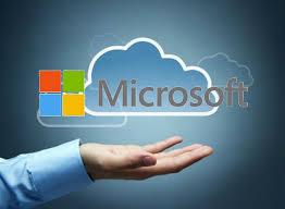 Microsoft anuncia servicios de nube, herramientas de desarrollo y productividad para desarrolladores