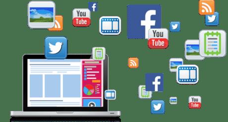 Ecuador: arremetida del gobierno contra medios digitales