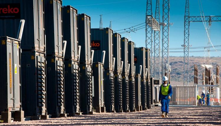 Energía verde, la clave de petroleras para bajar costos y huella