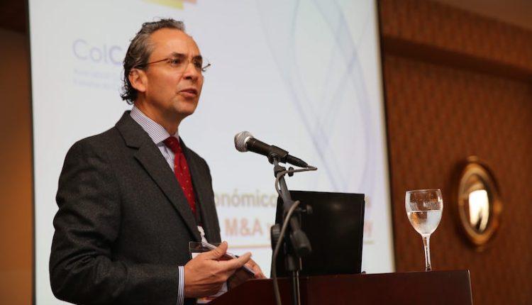 Entorno Económico y sus efectos sobre M&A y Private Equity en Colombia