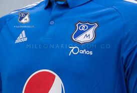 Millonarios FC, 70 años 70 datos