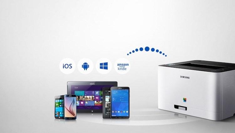 Tecnología de punta y para la oficina del futuro