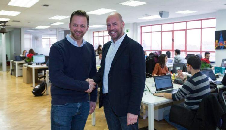 Adtz y Glow Digital media se unen para ser líderes publicitarios en las redes sociales
