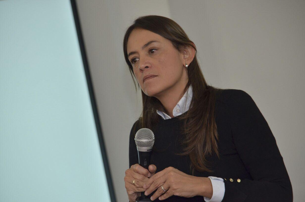 Ángela María Mora Soto_2