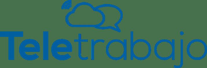 Tercera Feria Internacional del Teletrabajo