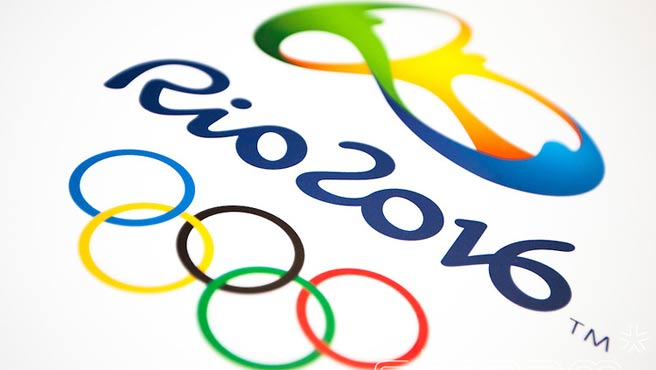 Juegos Olímpicos Río 2016 serán los más conectados de la historia