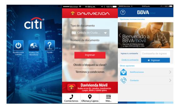 Canales digitales, apuesta de bancos para fidelizar clientes Premium