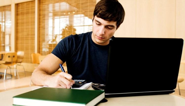 5 pasos para desarrollar habilidades profesionales
