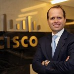 christian-onetto-gerente-cisco