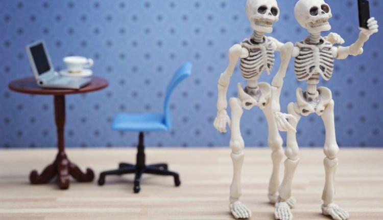Sony Mobile Colombia abre concurso de cortos de terror para Halloween
