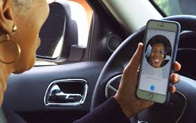 Microsoft Cognitive Services, aliado clave para seguridad de usuarios de transporte público