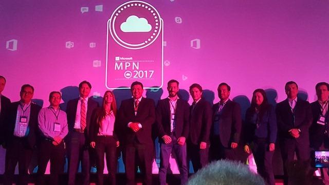 mpn-2017-copia