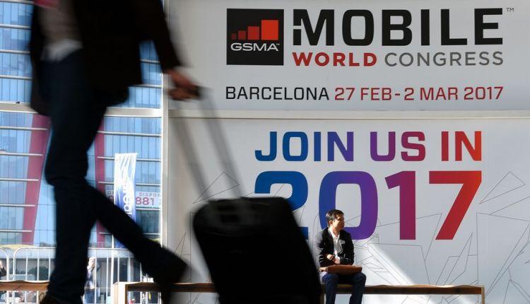 MediaTek y Nokia habilitar primera ola de dispositivos y redes 5G