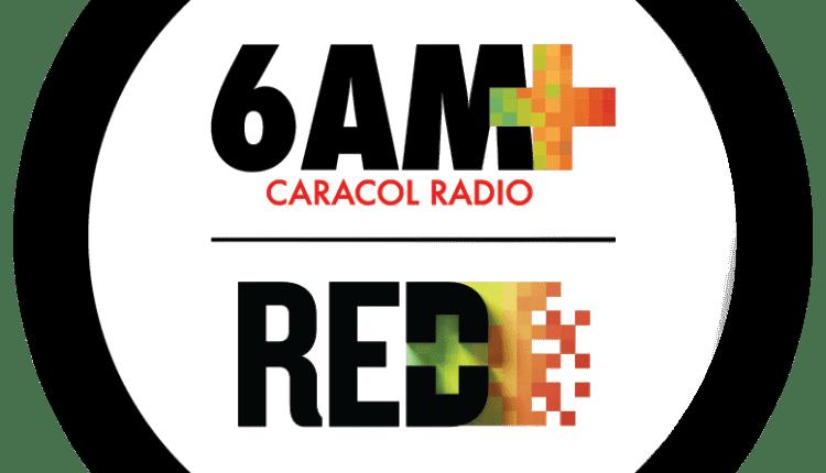 Red+, nuevo canal informativo y de entretenimiento en Colombia