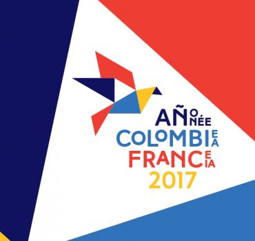 La cumbre del francés