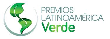Proyectos colombianos lideran los Premios Latinoamérica Verde