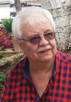 Rubén Darío Mejía Sánchez 311216