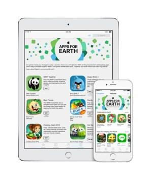 AppsForEarth-HarwareLockup